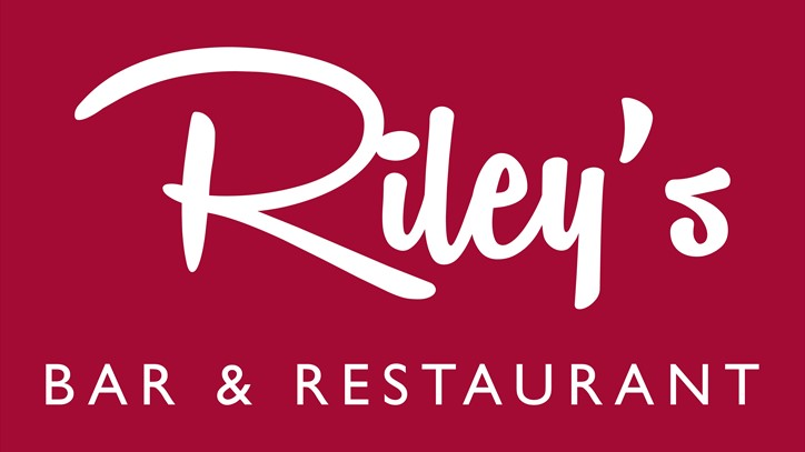 Rileys Bar and Restaurant
